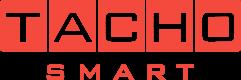Blog – Tacho Smart